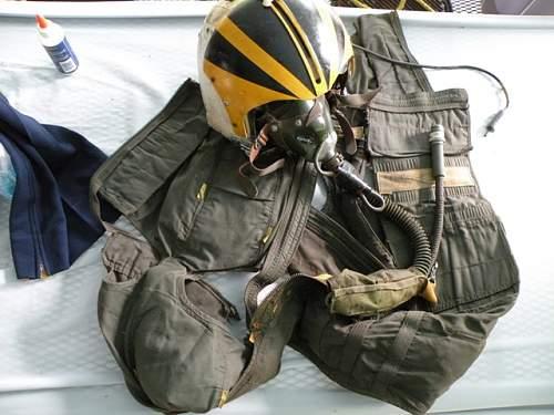 navy items 069.jpg