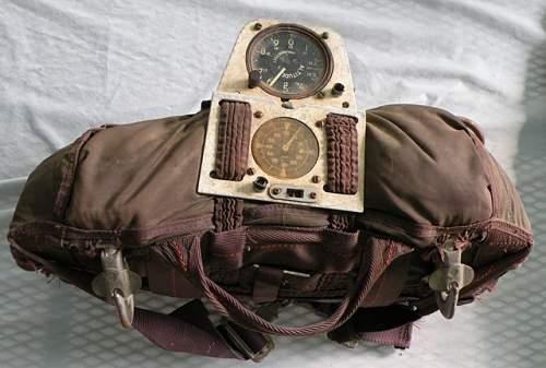 navy items 071.jpg