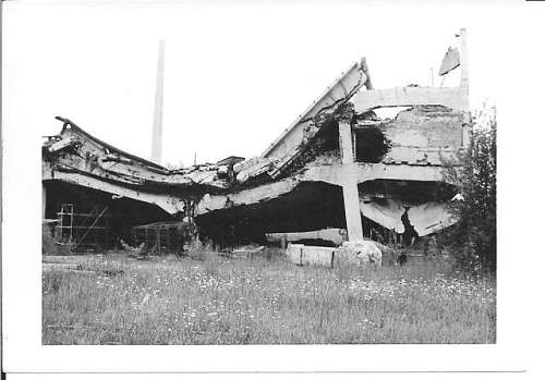 Munich 1967