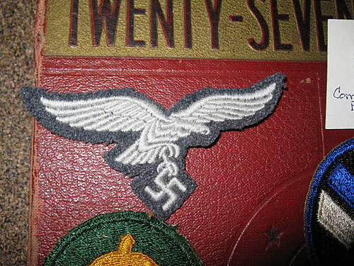 patches 2 005.jpg