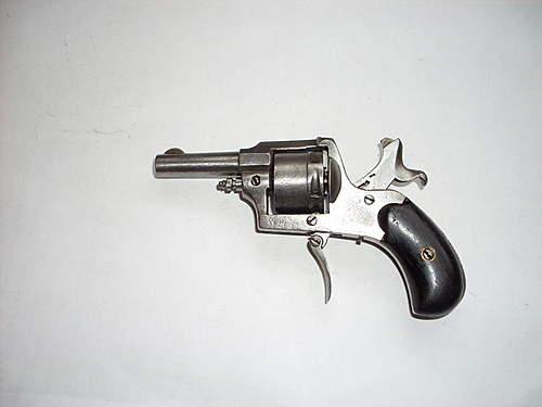 FS and pistol 008.jpg