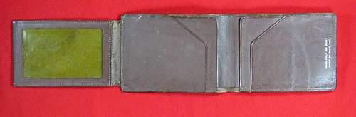 Wallet_OpenSM.jpg