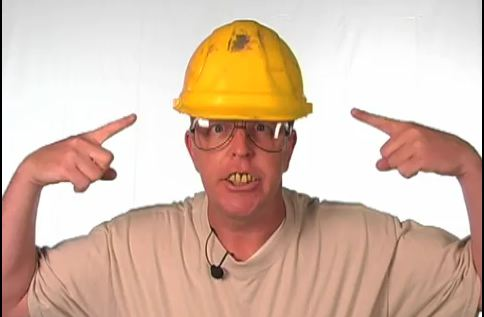 Click image for larger version.  Name:hard-hat-disfunction.jpg Views:384 Size:25.3 KB ID:425918