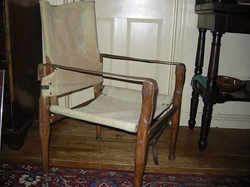 Roorkhee chair 002.jpg