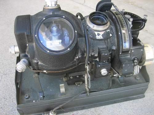 Norden Bomb Site 002.jpg