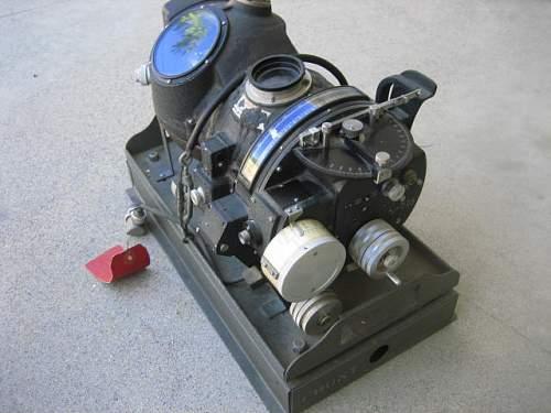 Norden Bomb Site 003.jpg