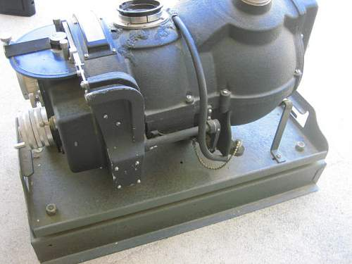 Norden Bomb Site 004.jpg