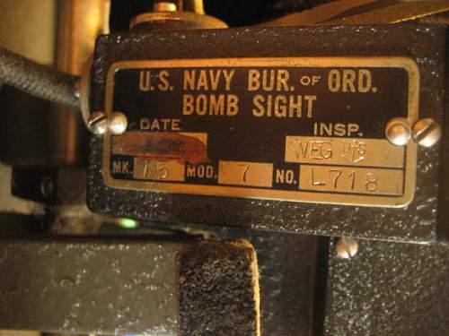 Norden Bomb Site 006.jpg