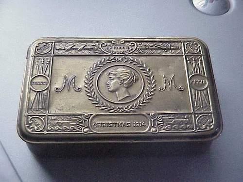 Brass Box Top View.JPG