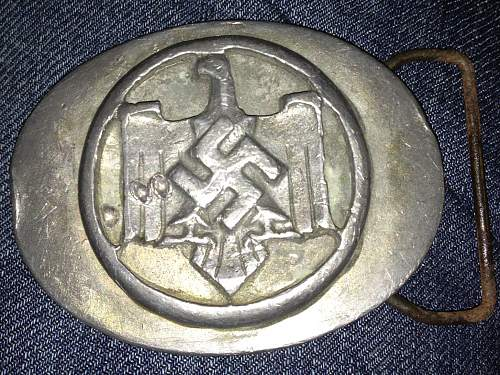 Click image for larger version.  Name:fake buckle front.jpg Views:9 Size:271.2 KB ID:450605