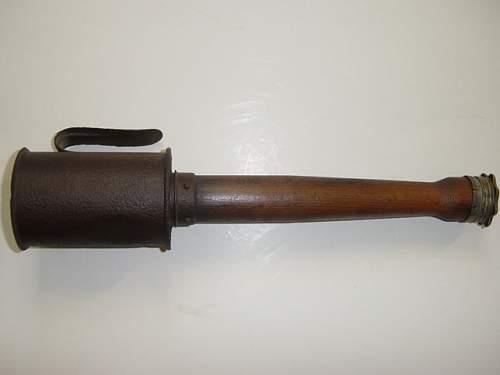 WW1 Stick Grenade..jpg