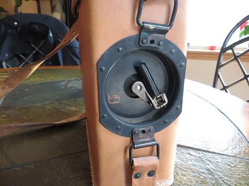 trench art phone 007.jpg
