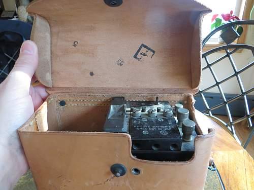 trench art phone 008.jpg