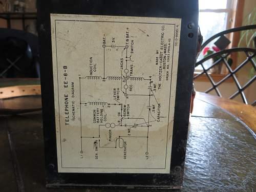 trench art phone 010.jpg