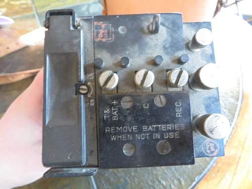 trench art phone 011.jpg