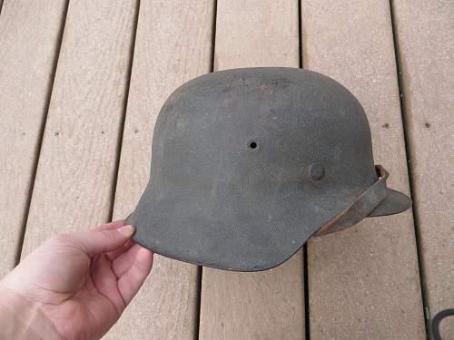 catelo helmet 001.jpg