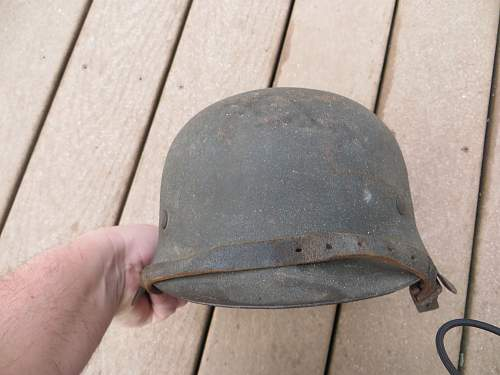 catelo helmet 002.jpg