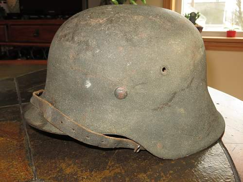 catelo helmet 014.jpg