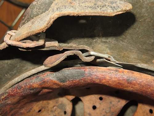 catelo helmet 016.jpg
