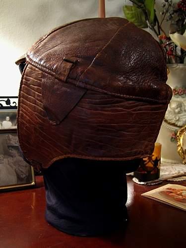 ch flight helmet2.JPG