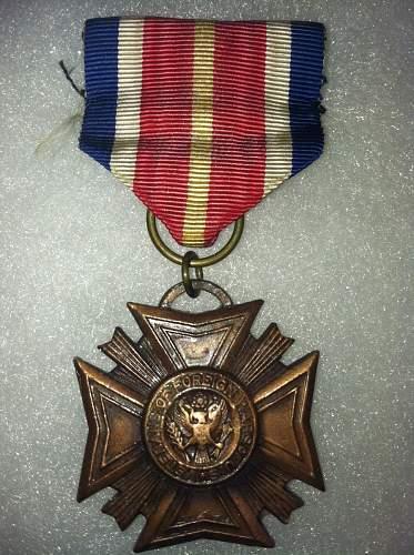 vfw medal.jpg