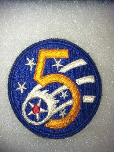 5th air force.jpg
