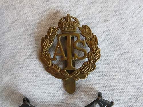 ats badge 002.jpg