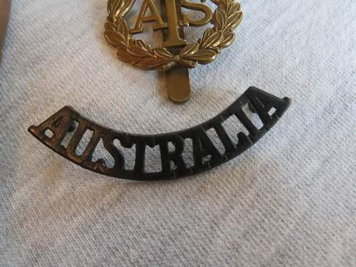 ats badge 003.jpg