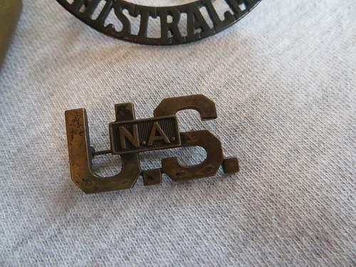ats badge 004.jpg
