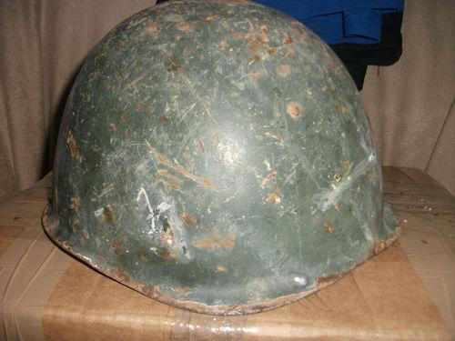 helmet 3.JPG