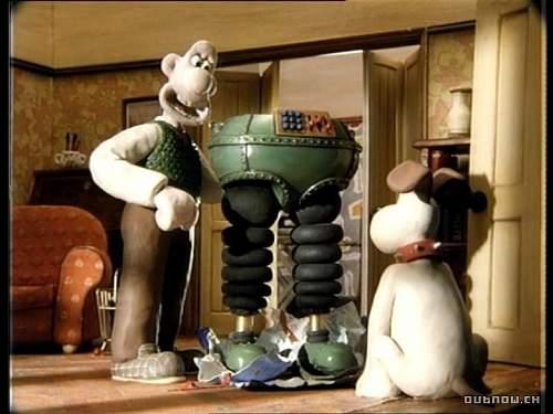 Wallace-Gromit-The-Wrong-Trousers-aardman-6899712-720-540.jpg