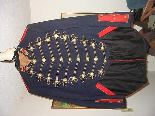 Click image for larger version.  Name:tunic1.jpg Views:2 Size:72.3 KB ID:503856