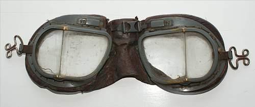 goggles 1.jpeg