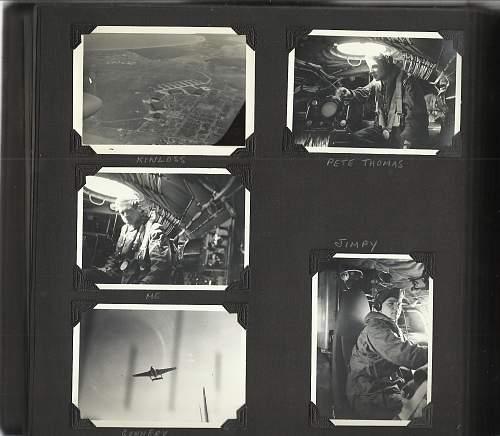 National Service Album 11.jpg