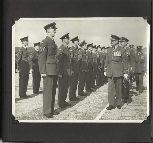 National Service Album 13.jpg