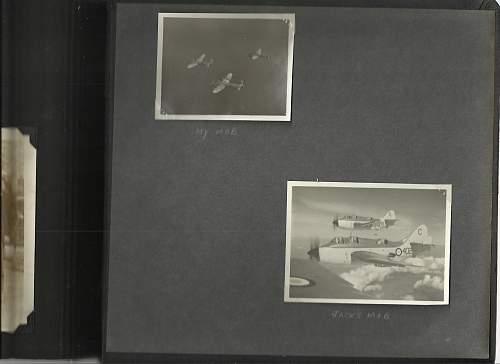 National Service Album 14.jpg