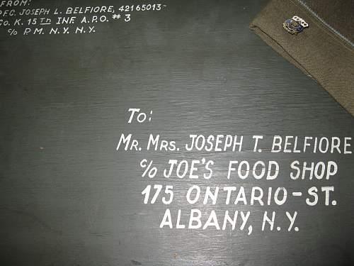 WWII  belfiore 001.jpg