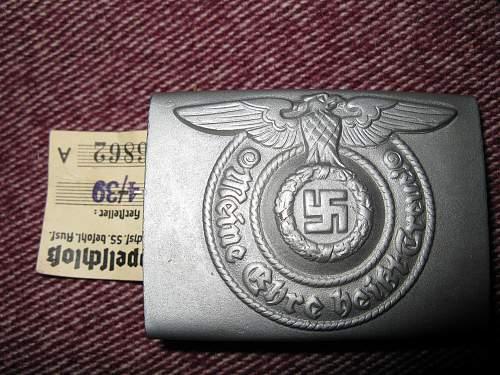 WWII  belfiore 016.jpg
