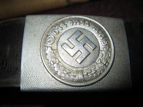 WWII  belfiore 025.jpg