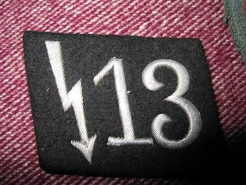 WWII  belfiore 039.jpg