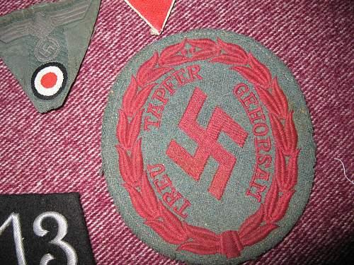 WWII  belfiore 040.jpg