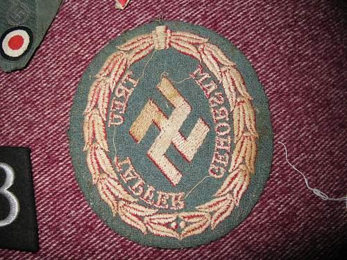 WWII  belfiore 041.jpg