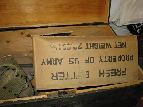 WWII  belfiore 060.jpg
