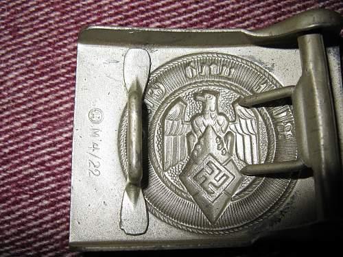 WWII  belfiore 023.jpg