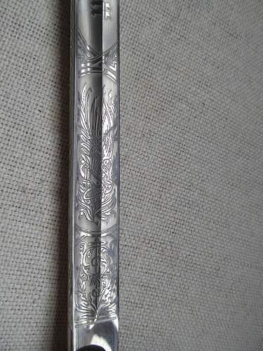 sword6.jpg