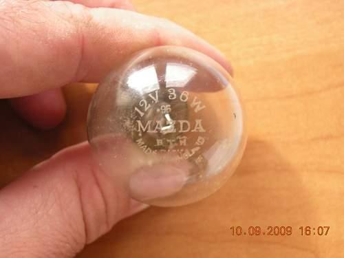 bulb1a.jpg