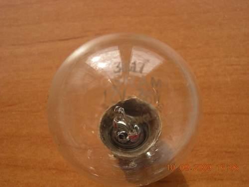 bulb2a.jpg
