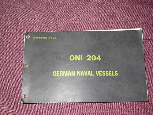 WWII Navy 002.jpg