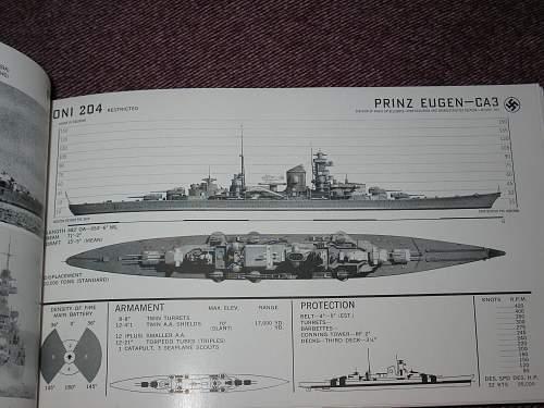 WWII Navy 003.jpg