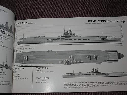 WWII Navy 004.jpg